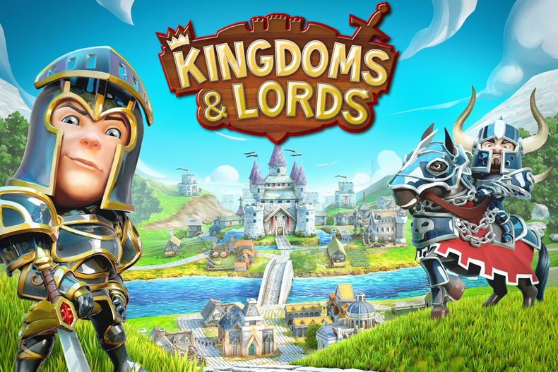 Kingdom-and-Lords