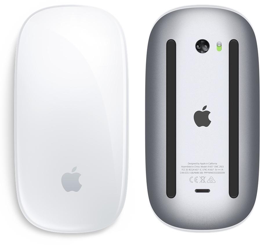Magic-Mouse-2-image-007
