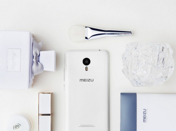 Meizu-Blue-Charm-Color-versions-2