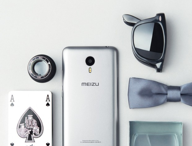 Meizu-Blue-Charm-Color-versions-4