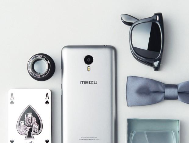Meizu-Blue-Charm-Color-versions-4