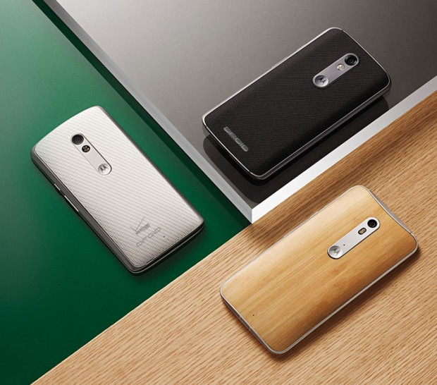 Motorola-DROID-Turbo-2-(5)
