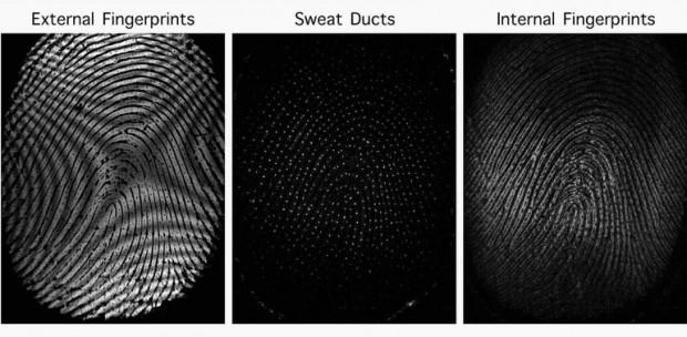 New-fingerprinting-tech-1