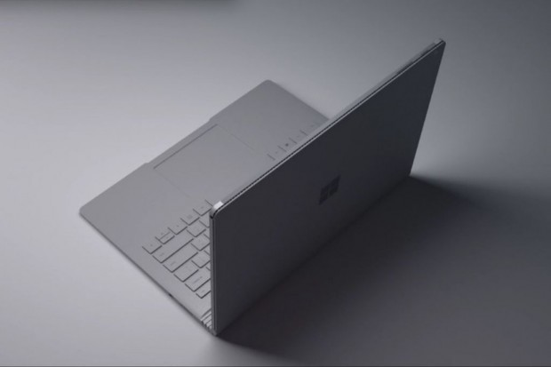 Surface-Book-1024x682