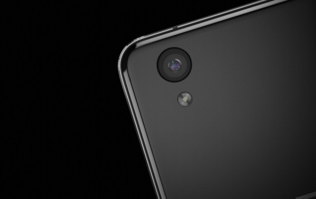 The-main-camera-is-a-13-megapixel-unit-with-f2.2-lens
