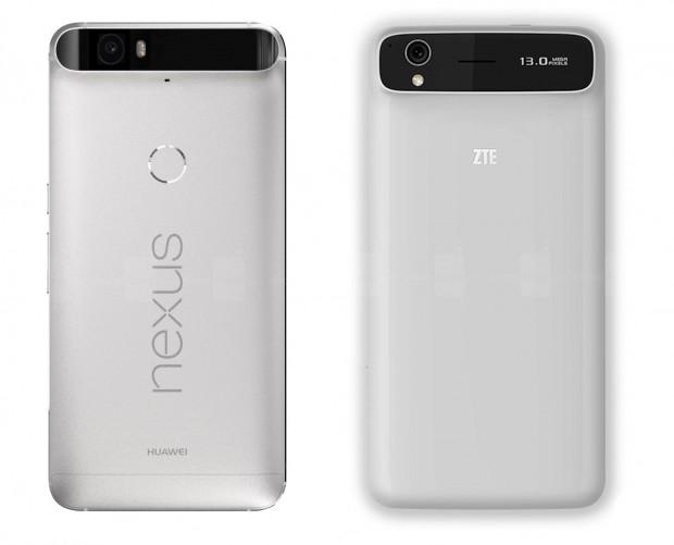 ZTE-Grand-S-Huawei-Nexus-6P