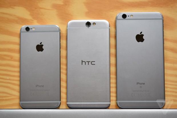htc-obe-a9-iphone-6-2