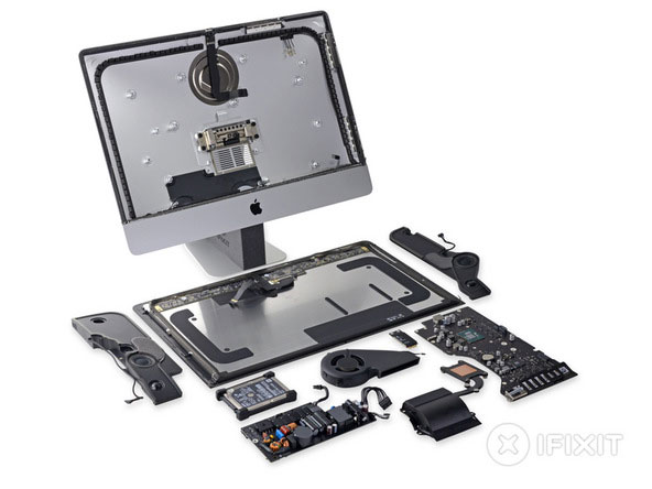 iMac-2015-Teardown-12