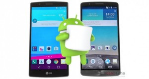 lg-android-6-update