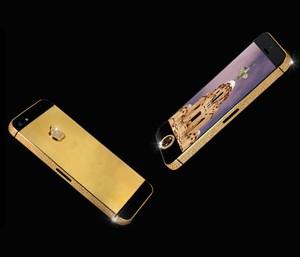 ۰۲-iPhone-5-Black-Diamond-300x257