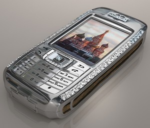 ۰۵-Diamond-Crypto-Smartphone-300x257