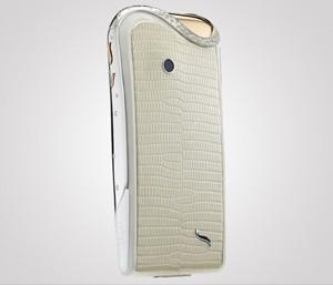 ۰۹-Savelli-Smartphones-300x257