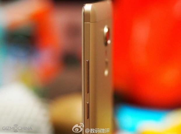 Alleged-Xiaomi-Redmi-2-Pro--nbsp