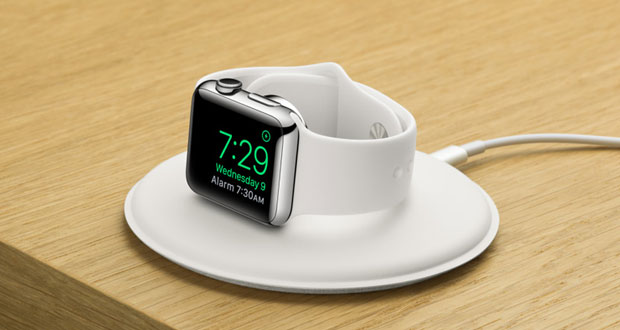 Apple-Watch-charging-dock