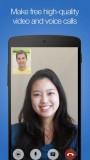 Imo 90x160 بهترین اپلیکیشن های برقراری تماس تصویری