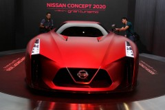 Nissan-Concept-2020-1
