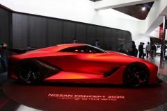 Nissan-Concept-2020-5