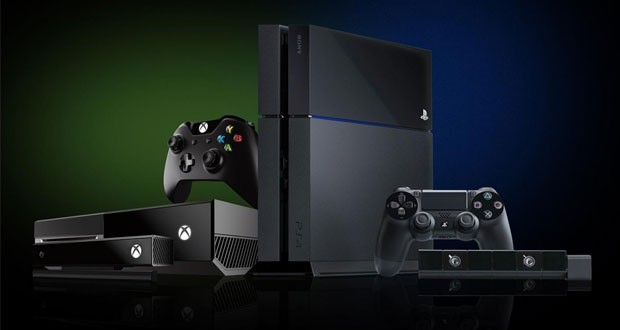 PlayStation-5-Xbox-Two