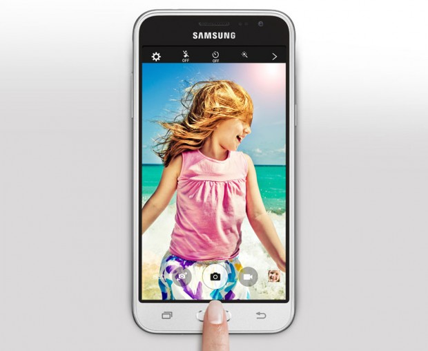 The-Samsung-Galaxy-J36_8