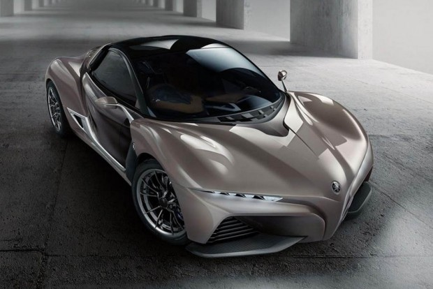 Yamaha-SPORTS-RIDE-CONCEPT-01