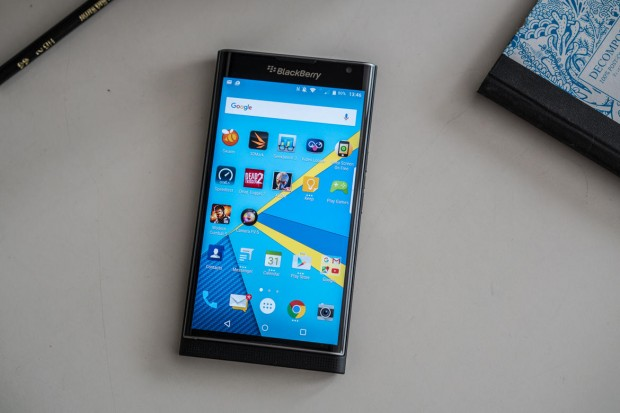 blackberry-priv-review-02233