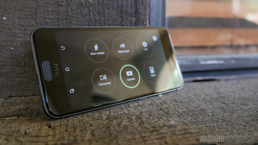 htc-one-a9-review-aa-20-of-29-840x473