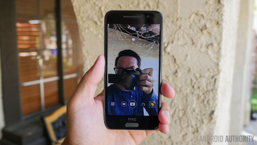 htc-one-a9-review-aa-23-of-29-840x473