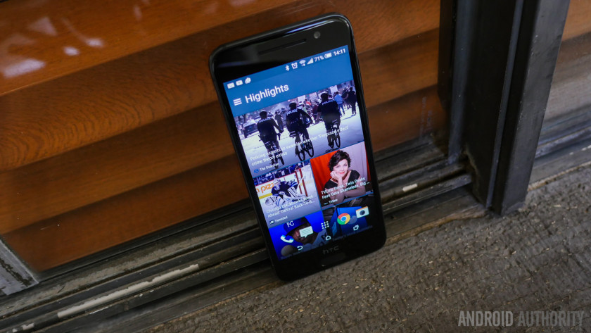 htc-one-a9-review-aa-24-of-29-840x473
