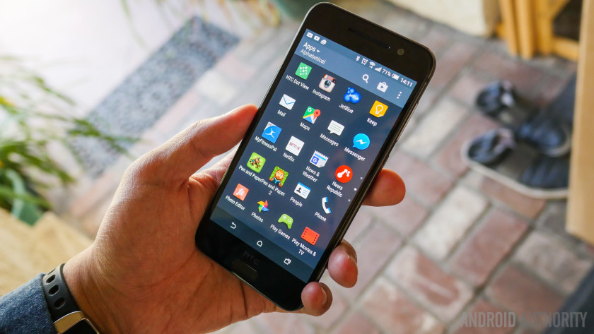 htc-one-a9-review-aa-25-of-29-840x473