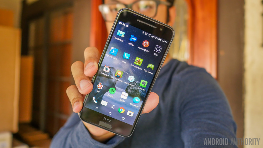 htc-one-a9-review-aa-27-of-29-840x473