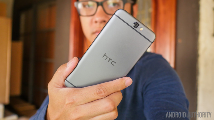 htc-one-a9-review-aa-28-of-29-840x473