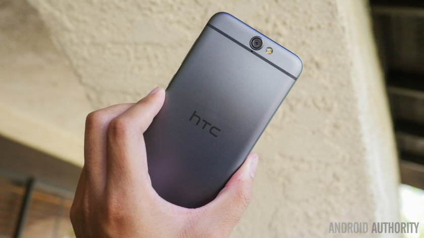 htc-one-a9-review-aa-6-of-29-840x473