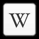 ۱۶-Wikipedia