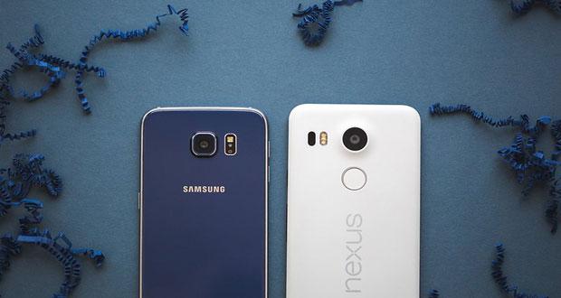AndroidPIT-Samsung-S6-vs-Ne