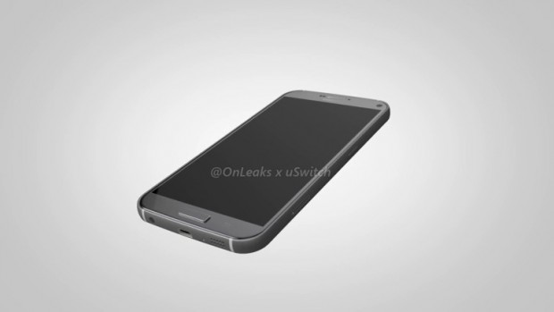 Galaxy-S7-Plus-CAD-renders-1