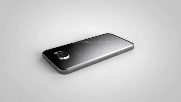 Galaxy-S7-Plus-CAD-renders-2