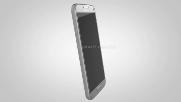 Galaxy-S7-Plus-CAD-renders-3
