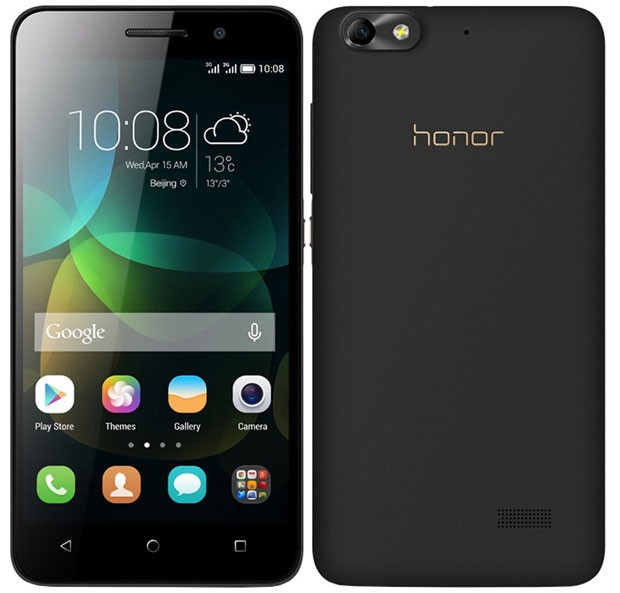 Huawei-Honor-4c-front-2