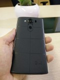 LG-V10-Gadgetnews-Hands-On (5)