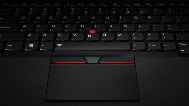 Lenovo-ThinkPad-P50s-2