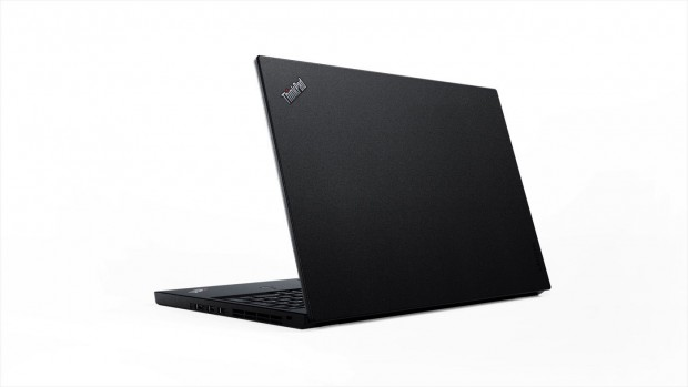 Lenovo-ThinkPad-P50s-3