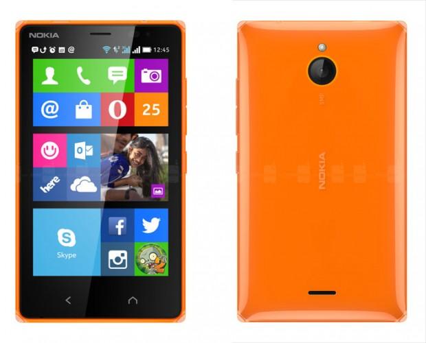 Nokia-X2-0