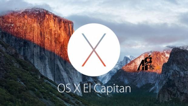 OS-X-El-Capitan-10.11.2