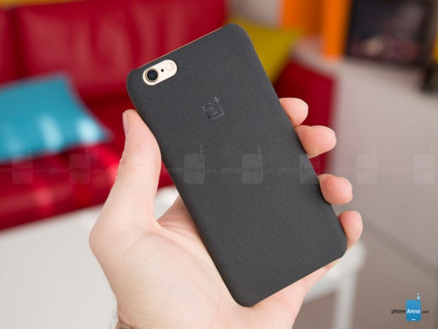 OnePlus-iPhone-6s-case-(2)