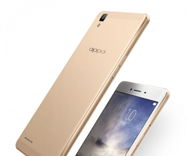 Oppo-A53-(6)
