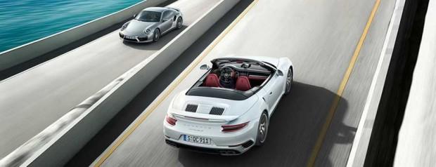 Porsche 911 Turbo S 10 620x238 بررسی فنی پورشه ۹۱۱ سوپر اسپورت جدید