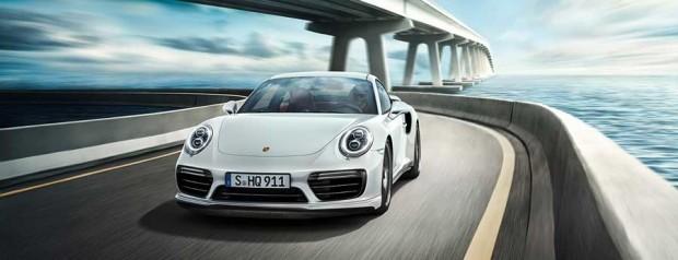 Porsche 911 Turbo S 12 620x238 بررسی فنی پورشه ۹۱۱ سوپر اسپورت جدید