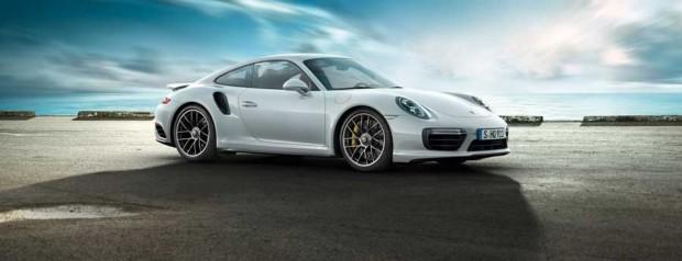 Porsche 911 Turbo S 6 620x238 بررسی فنی پورشه ۹۱۱ سوپر اسپورت جدید