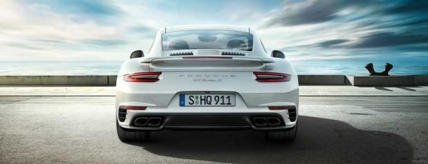 Porsche 911 Turbo S 8 620x238 بررسی فنی پورشه ۹۱۱ سوپر اسپورت جدید