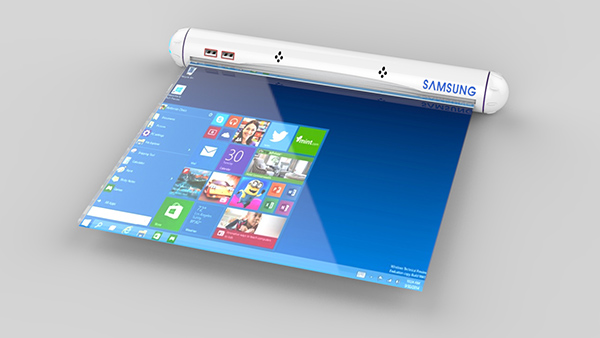 Samsung-Flexible-Roll-tablet-concept-4